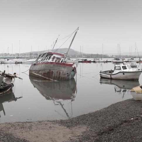 sunkboatspan.jpg