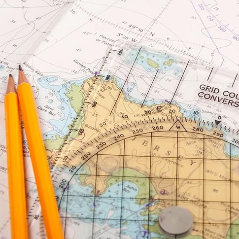 sailing-6807 copy_edited_edited.jpg