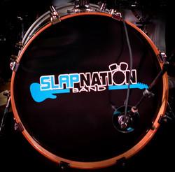 Slapnation