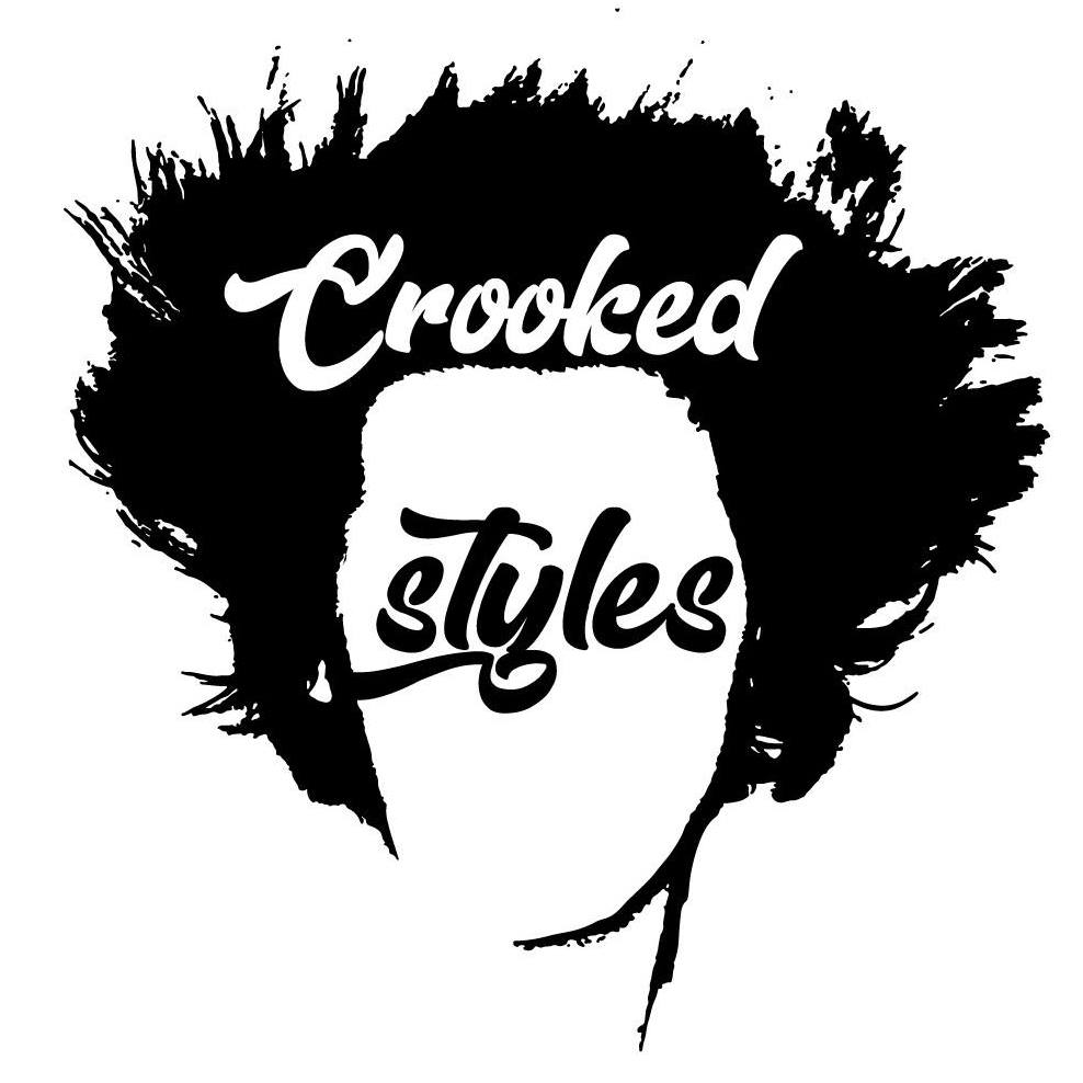 DJ CROOKED STYLES
