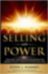 SellingWithPower.jpg