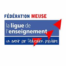 ligue de l'enseignement MEUSE.png