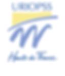 logo_uriopss_hauts-de-france.png