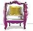 Purple & Yellow_No Writing Logo.png