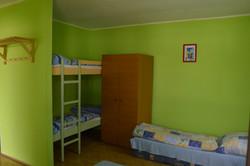 Apartman (6)