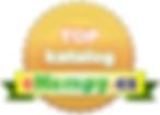logo_ekempy_146x105 copy.png