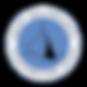 Logo KEMP NECHRANICE.png