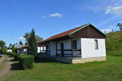 Apartmány CSCN