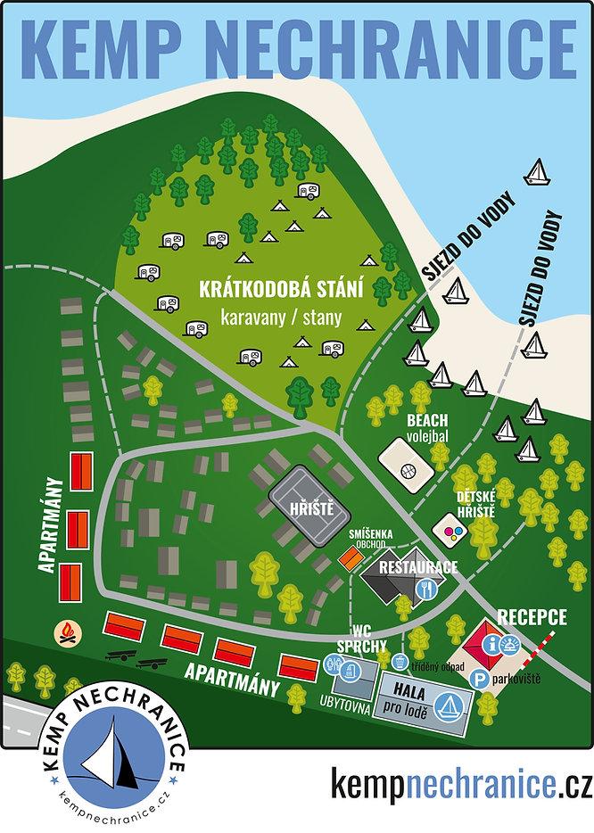 cere-kemp-mapa-logo-2021.jpg
