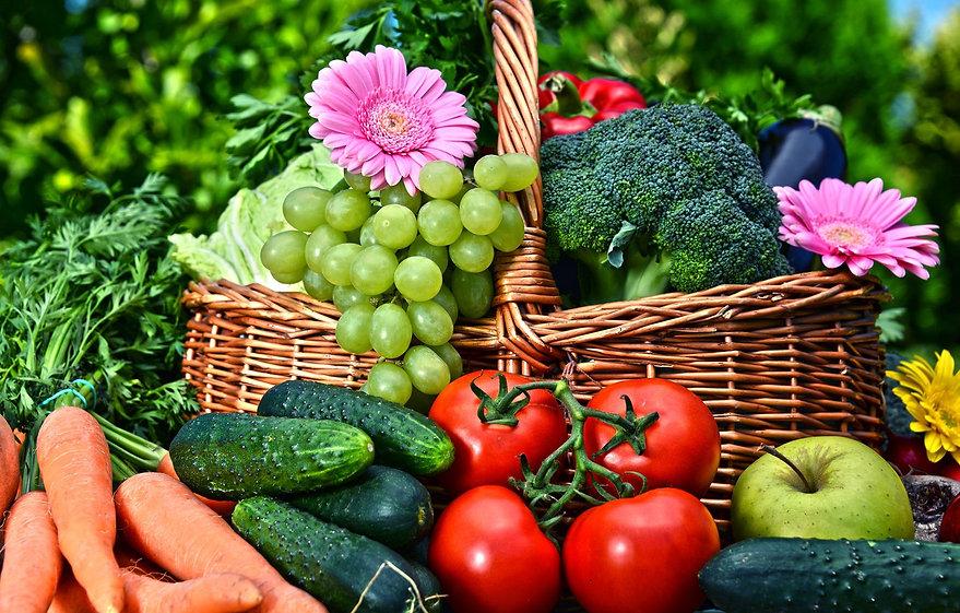 veggie basket5.jpg