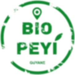 Logo- BIO PEYI 30cm-01.jpg