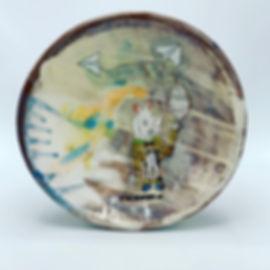 rhino bowl.jpg