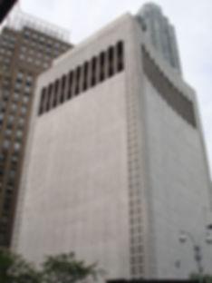 1200px-2_Columbus_Circle.jpg