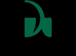 wilson-deller-wolter
