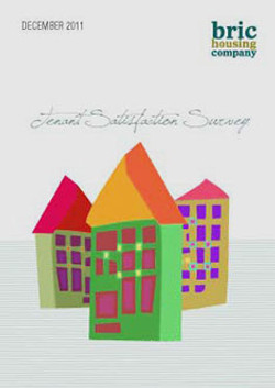 bric-housing-company