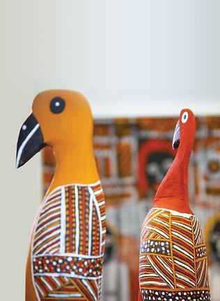 aboriginal-statues.png