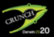 crunch logo favicon.png