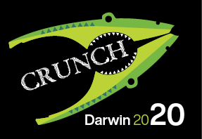 crunch logo favicon.png