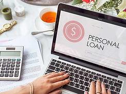 personal-loan-dp.jpg