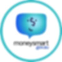 moneysmart-logo.png
