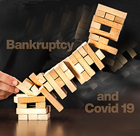 bankruptcy-blocks.png