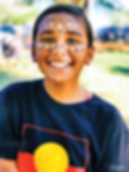 NAIDOC-March-in-Katherine.png
