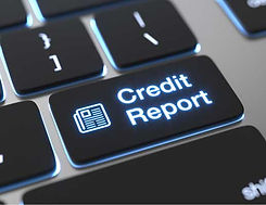 credit-reporting-dp.jpg