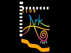 club-ark