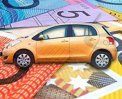 car-loan.jpg