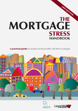 mortgage-stress