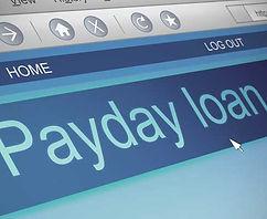 payday-loans-dp.jpg
