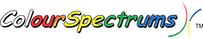 colourspectrumslogo.png