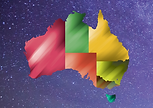 australian-states.png