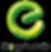 EnergyAustralia_Stacked_CMYK.png