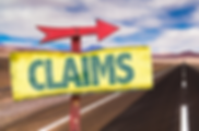 insurance-claim.png