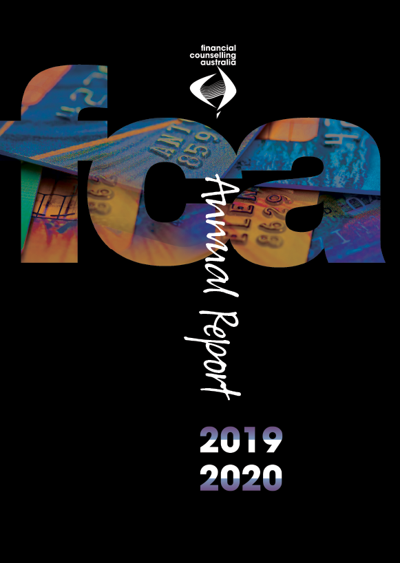 FCA-Annual-Report-2020