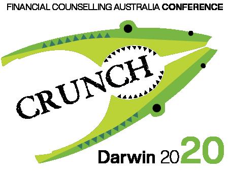 FCA sponsor exhibitor prospectus 2020.pn