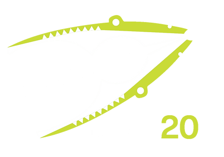 crunch-logo_white.png