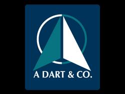 A Dart & Co