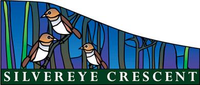 silvereye-crescent