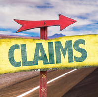 How to ... run an insurance claim