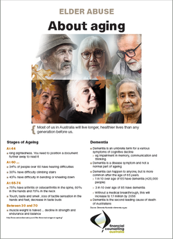 elder-abuse_about-aging
