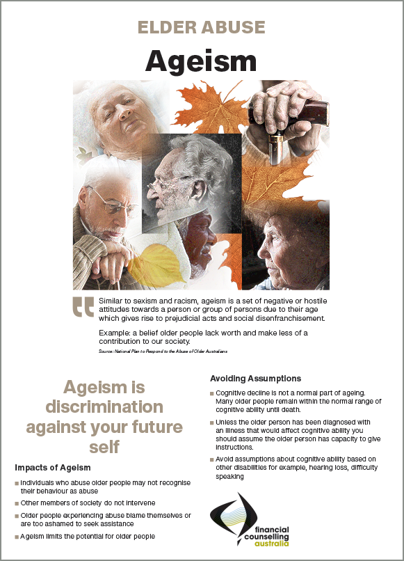elder-abuse_ageism