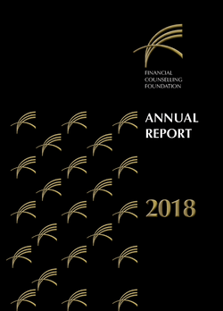 FCF Annual Report