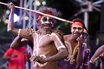 aboriginal-dancer-NT-tourism.png