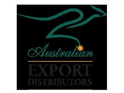 australian-export