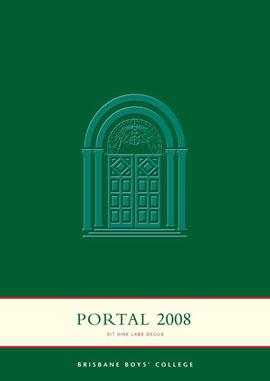2008-portal