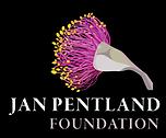 JPF logo_rev.png