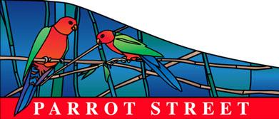 parrot-street