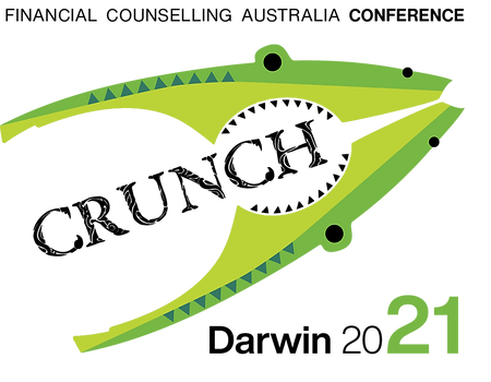 crunch logo 2021.png